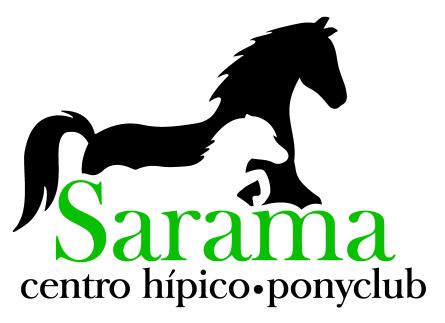 ...centro Hípico & Ponyclub...